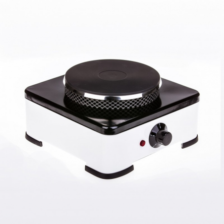 ELECTRIC HOT PLATE WITH SWITCH DIAM. 180MM W 1500 V 230