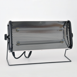 ELECTRIC HEATER W 1200 V 230